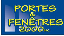 PORTES-FENETRES-2000-BOLD-h